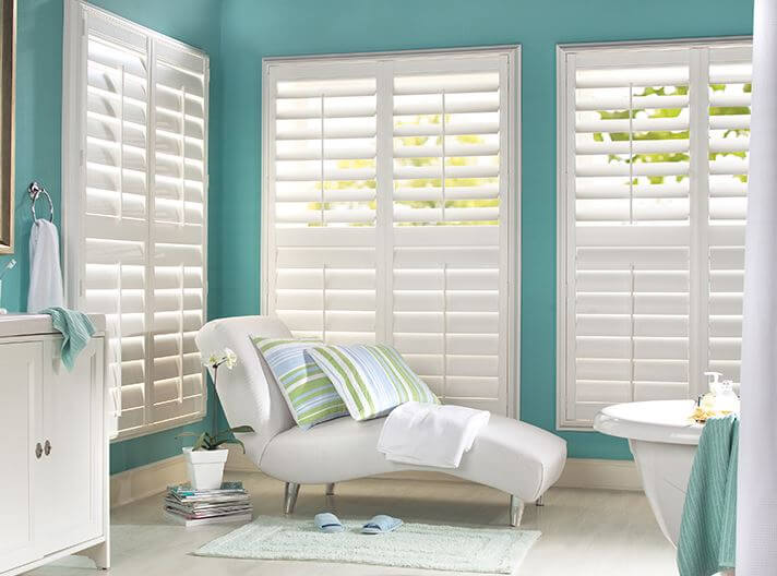 Are Wood Shutters Better Than Vinyl?