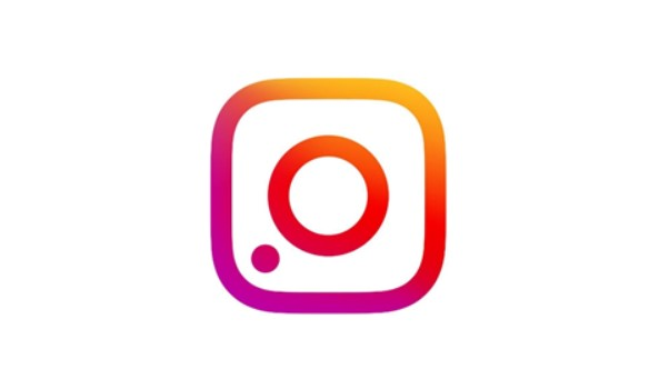 What are Instagram Questions?